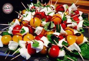Pique-tomates-mozza_KK