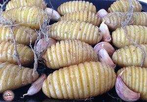 Pommes-de-terre-accordéon-K
