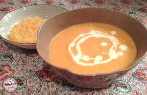Soupe-butternut-chataignes_