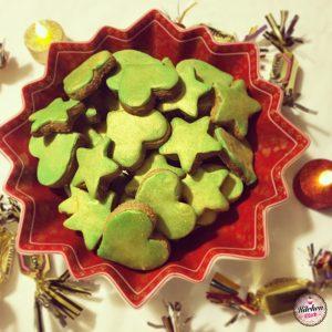 biscuits-a-la-cannelle-kk