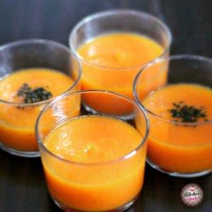 Soupe-orange-carotte-2-KK
