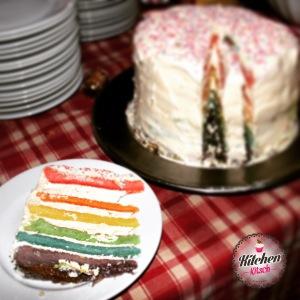 Rainbow cake2 KK