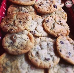 Cookies 2 KK