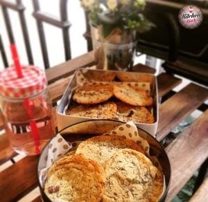 Cookies KK