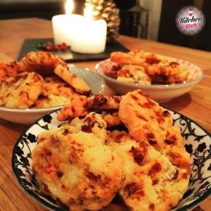 cookies-tomates-sechees-chorizo-kk